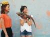 Úrsula Corberó y Silvia Alonso vacaciones en Cuba: portada