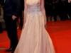 Ana de Armas conquista Cannes 2016: alfombra roja posando