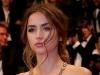 Ana de Armas conquista Cannes 2016: alfombra roja