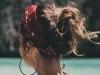 Bandanas para el pelo: portada