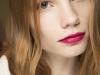Barras de labios primavera 2016: fucsia