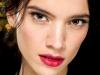 Barras de labios primavera 2016: portada