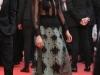 Cannes 2016 alfombra roja inaugural: Kristen Stewart de Chanel