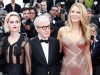 Cannes 2016 alfombra roja inaugural: portada