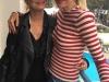Cannes 2016 imágenes más divertidas en Instagram: Naomi Watts y Susan Sarandon