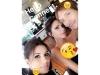 Cannes 2016 imágenes más divertidas en Instagram: Victoria Beckham y Eva Longoria