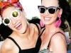 Coachella 2016 famosos en Instagram: Katy Perry