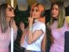 Coachella 2016 famosos en Instagram: Kylie Jenner