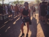 Coachella 2016 famosos en Instagram: Lea Michele