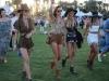 Coachella 2016 famosos en Instagram: Alessandra Ambrosio