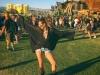 Coachella 2016 famosos en Instagram: Pauline Ducruet