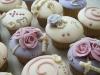 Cupcakes de Comunión: Los mejores