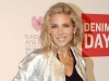 Guess Foundation Denim Day Charity: Elsa Pataky