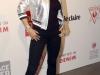 Guess Foundation Denim Day Charity: Elsa Pataky posando