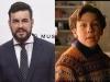 Famosos de pequeños: Mario Casas