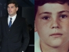 Famosos de pequeños: Iker Casillas