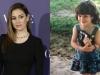 Famosos de pequeños: Blanca Suárez