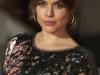 Adriana Ugarte alfombra roja del Festival de Málaga 2016: primer plano