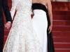 Julieta en Cannes 2016: alfombra roja Adriana Ugarte e Inma Cuesta
