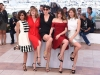Julieta en Cannes 2016: photocall