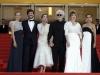 Julieta en Cannes 2016: portada