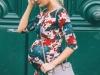 Looks para embarazadas de primavera: portada