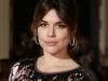 Maquillaje para invitada de boda: look de día Adriana Ugarte