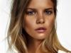 Maquillaje sunkissed: bronceado