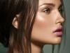 Maquillaje sunkissed: labios rosas