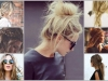 Peinados effortless: ideas