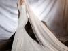 Pronovias vestidos de novia 2017: modelo Oderica