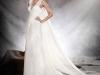 Pronovias vestidos de novia 2017: modelo Odilia