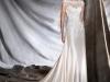 Pronovias vestidos de novia 2017: modelo Odine