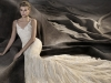 Pronovias vestidos de novia 2017: portada