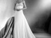 Pronovias Atelier 2017 vestidos de novia de alta costura: modelo Eda