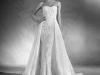 Pronovias Atelier 2017 vestidos de novia de alta costura: modelo Edith