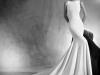 Pronovias Atelier 2017 vestidos de novia de alta costura: modelo Eimi