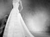 Pronovias Atelier 2017 vestidos de novia de alta costura: modelo Eitana