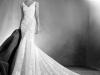 Pronovias Atelier 2017 vestidos de novia de alta costura: modelo Elaia