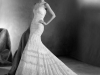Pronovias Atelier 2017 vestidos de novia de alta costura: modelo Elena