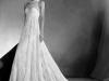 Pronovias Atelier 2017 vestidos de novia de alta costura: modelo Elideth
