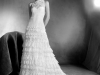 Pronovias Atelier 2017 vestidos de novia de alta costura: modelo Edina