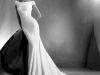 Pronovias Atelier 2017 vestidos de novia de alta costura: modelo Edrei