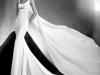 Pronovias Atelier 2017 vestidos de novia de alta costura: modelo Edurne