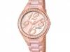 Relojes de Comunión para niña 2016: Calypso goma