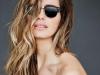 Vanesa Romero colección cápsula de gafas para Indian: modelo Dakota