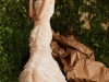 Vestidos de novia Carolina Herrera 2017: modelo Ambroise