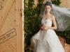 Vestidos de novia Carolina Herrera 2017: portada