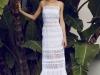 Vestidos de novia ibicencos 2016: Charo Ruiz modelo Grace
