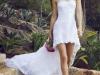 Vestidos de novia ibicencos 2016: Charo Ruiz modelo busto